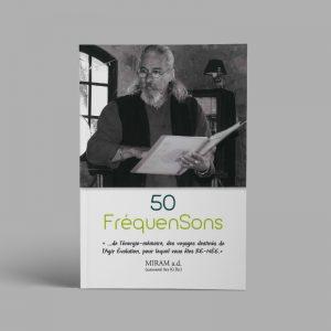 50 FréquenSons