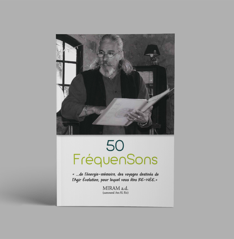 La boutique Basta International : 50 FréquenSons