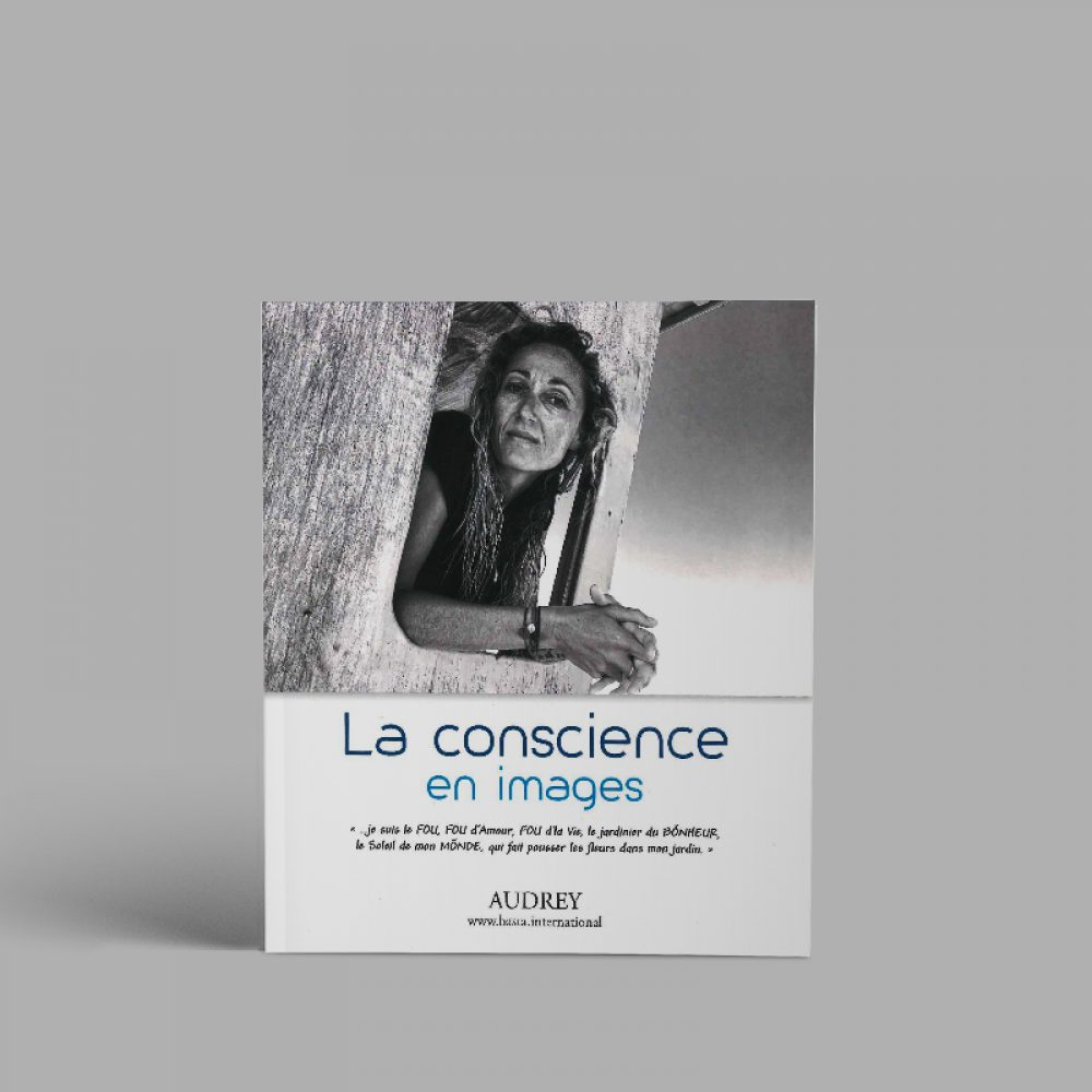 La boutique Basta International : La conscience en images