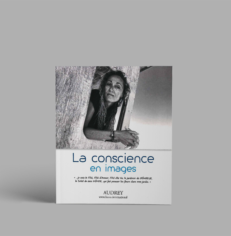 La boutique Basta International : La conscience en images
