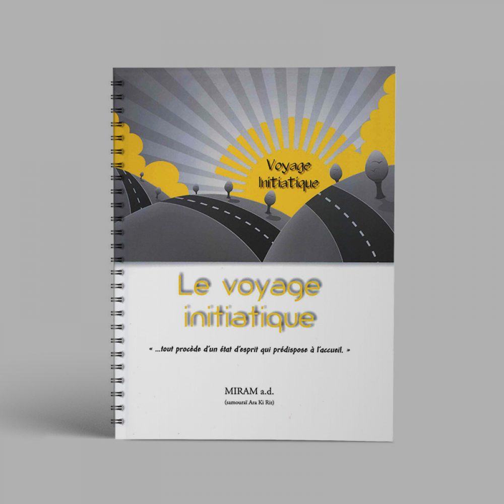 La boutique Basta International : Le voyage iniatique