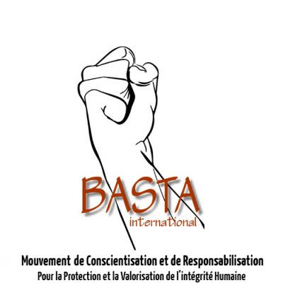 BASTA INTERNATIONAL