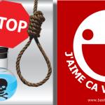 Suicide & Solution