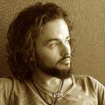TransmiSons 9 - DAVID : preview