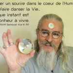 ConscienSons 32 – MIRAM : preview