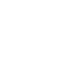 smiley-fiche-conscience